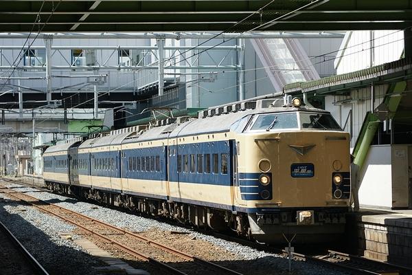 train0153_main