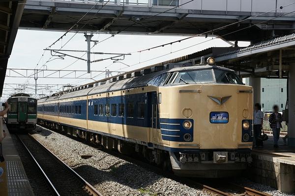 train0153_photo0006