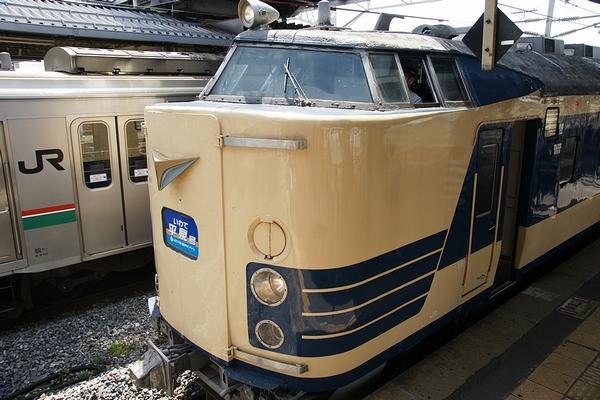 train0153_photo0008