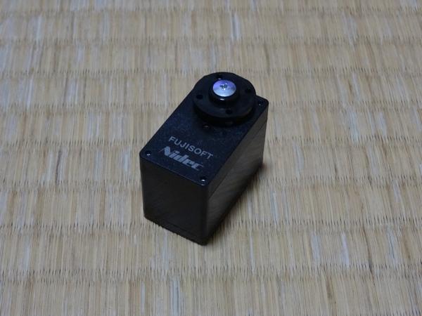 DSC05811
