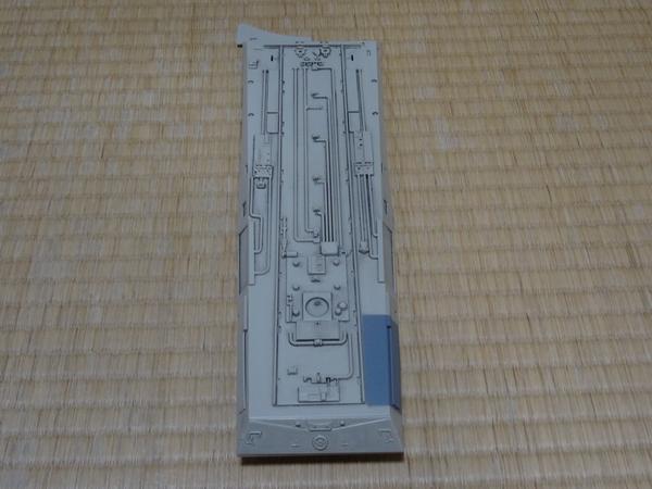 DSC06018