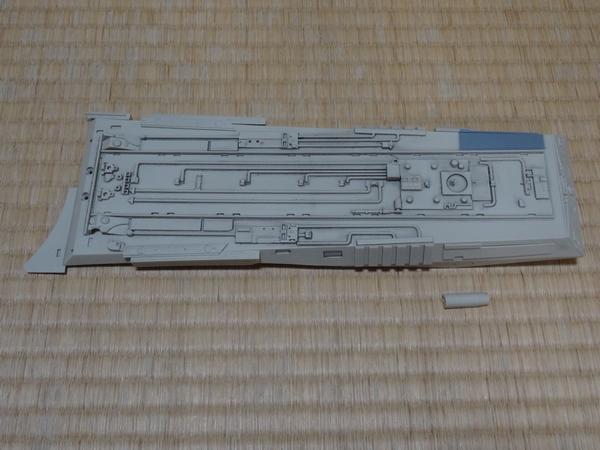 DSC06078