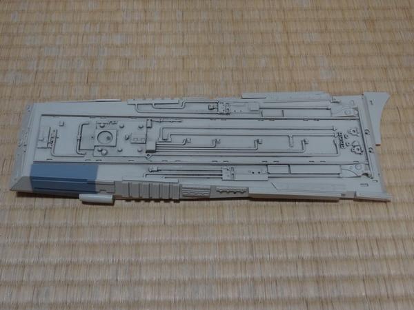 DSC06108