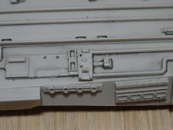 DSC06157