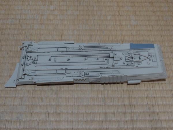 DSC06160