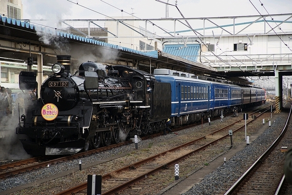 train0015_main