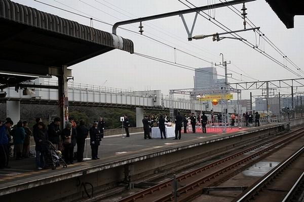 train0015_photo0004