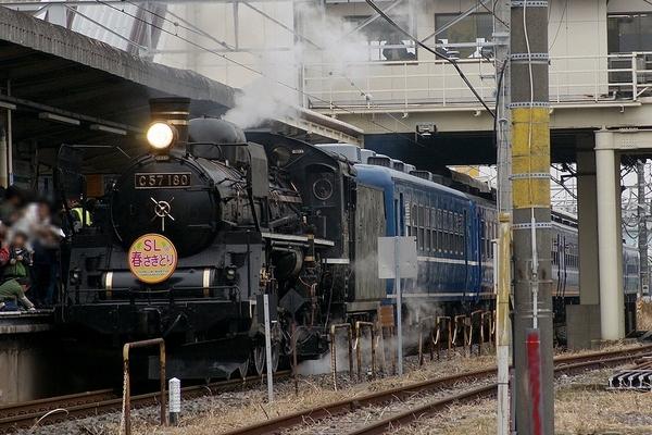 train0015_photo0010