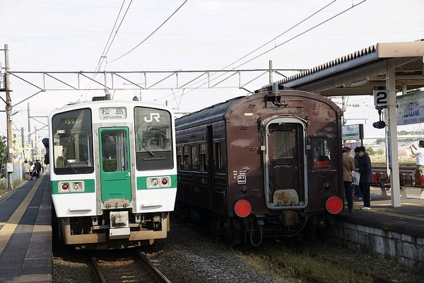 train0022_photo0008
