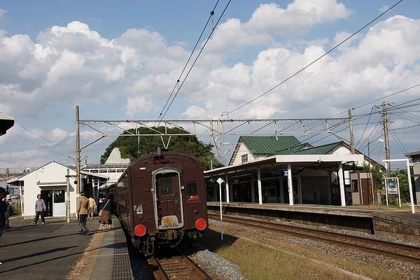 train0022_photo0010