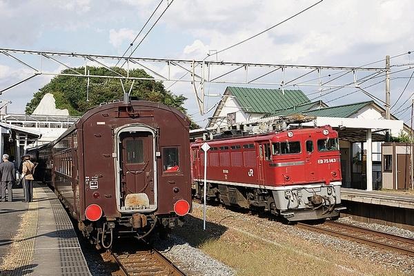 train0022_photo0011