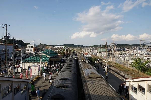 train0022_photo0013