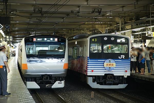 train0119_photo0003