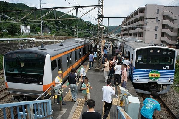 train0119_photo0006