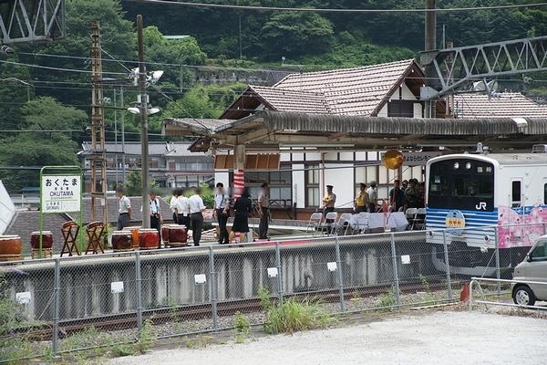 train0119_photo0011