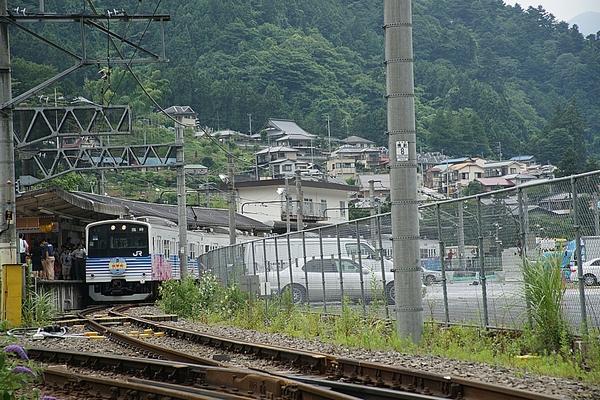 train0119_photo0013