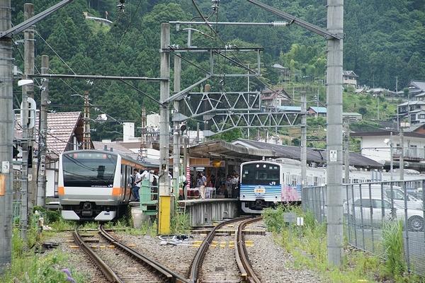 train0119_photo0014