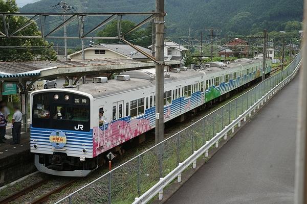train0119_photo0015