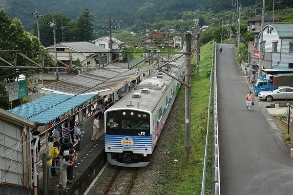 train0119_photo0016