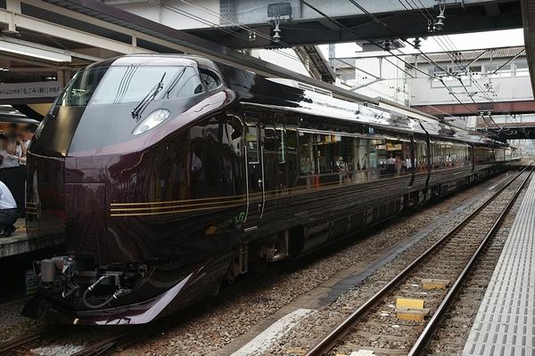 train0135_main