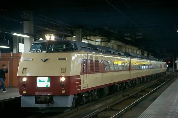 train0168_main