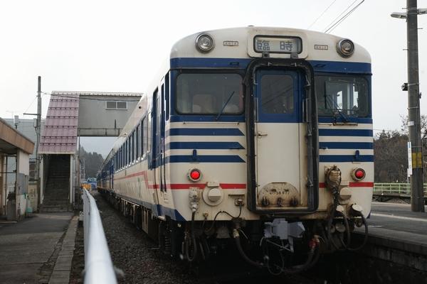 DSC00790