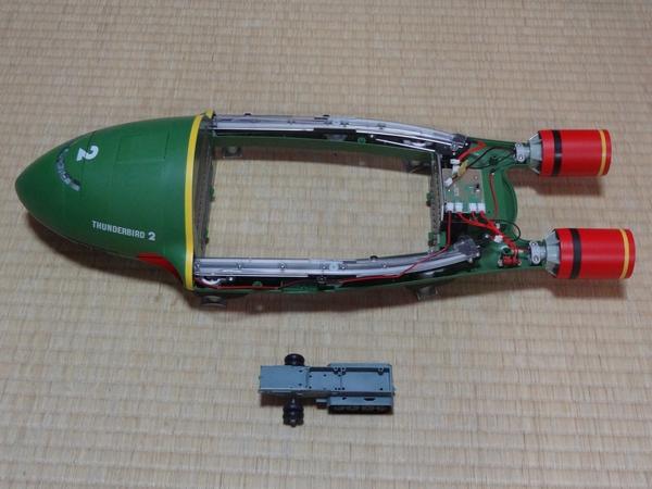 DSC06002