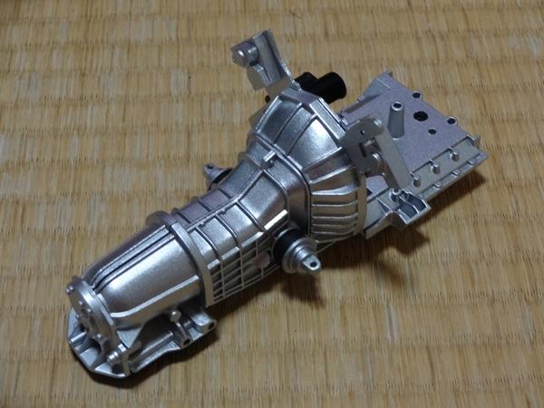 DSC07317