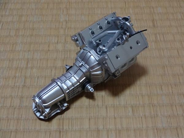 DSC07877