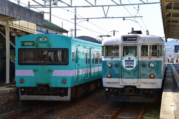 DSC_0680