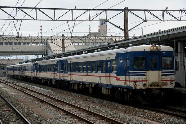 train0004_main