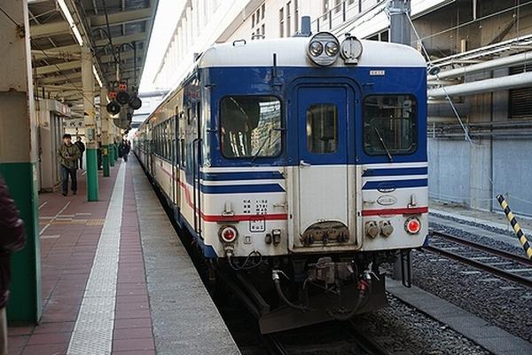 train0004_photo0002