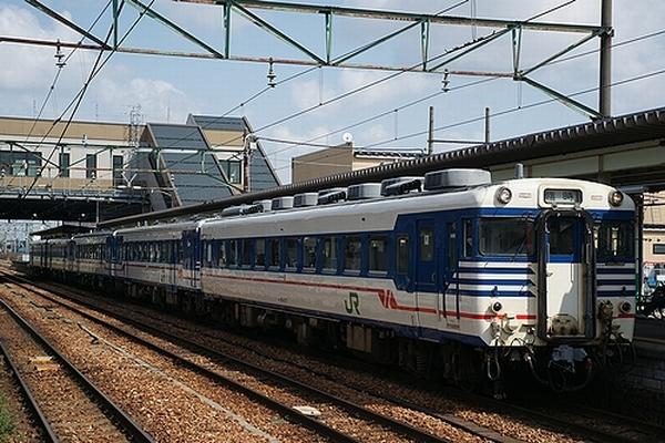 train0004_photo0003