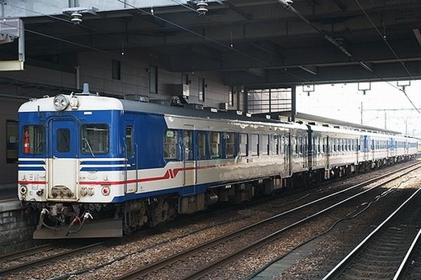 train0004_photo0004