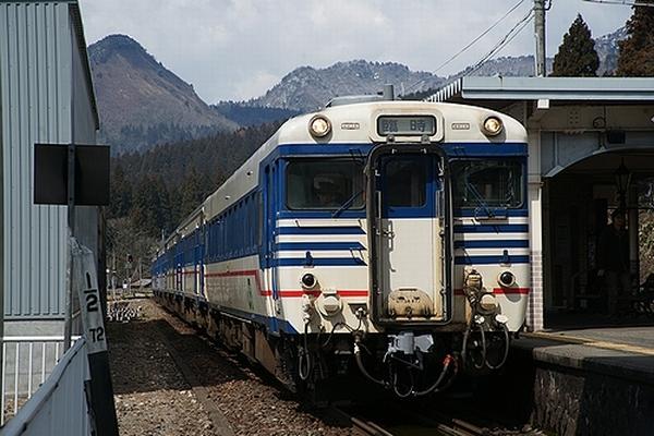 train0004_photo0008