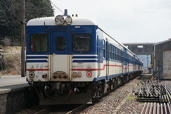 train0004_photo0009