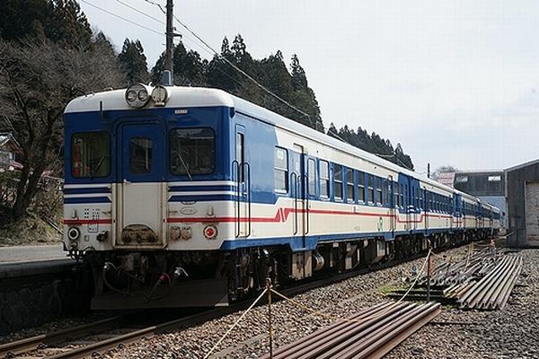 train0004_photo0010