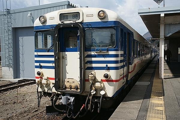 train0004_photo0013