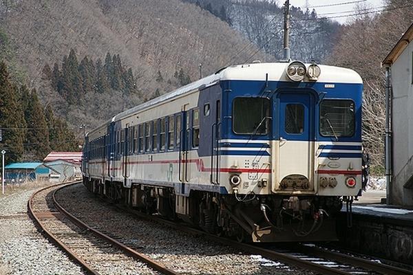 train0004_photo0014