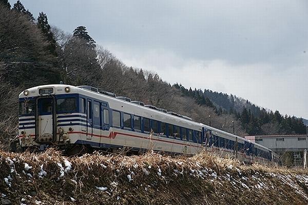 train0004_photo0015