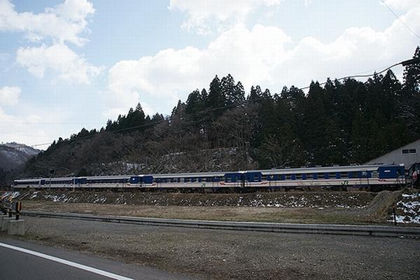 train0004_photo0016