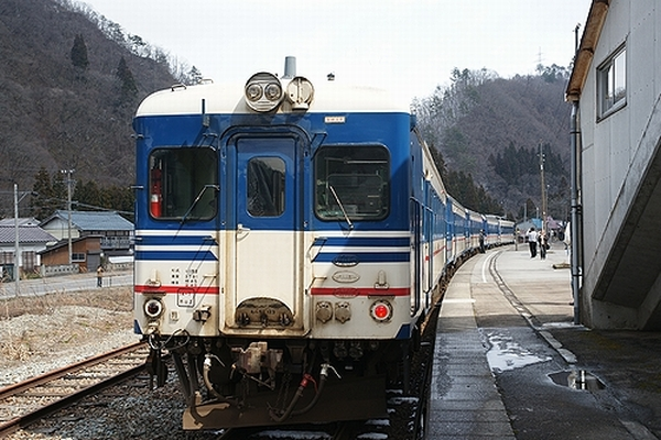 train0004_photo0017