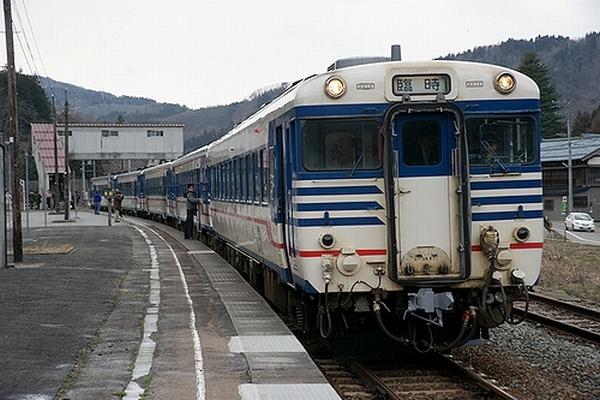 train0004_photo0018