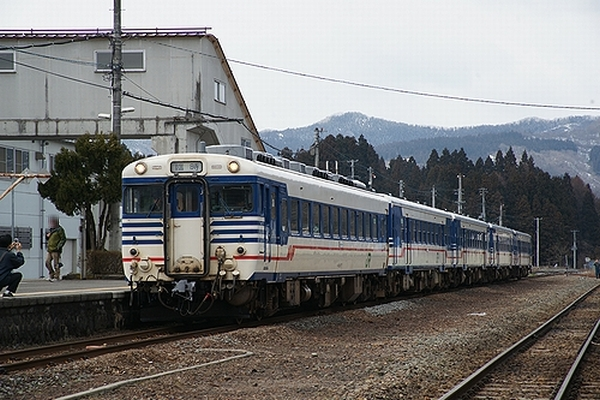 train0004_photo0020