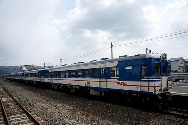 train0004_photo0021