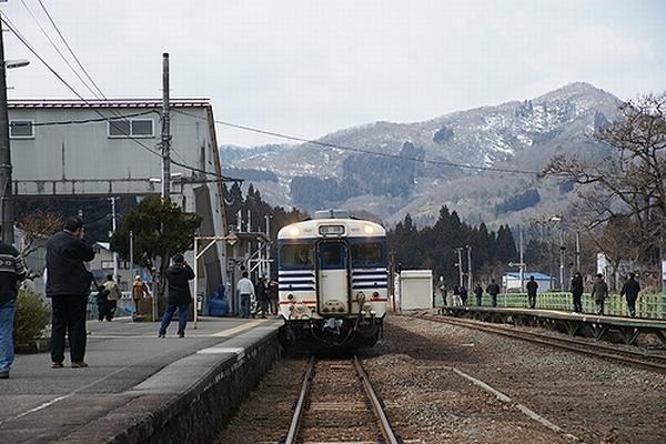 train0004_photo0023