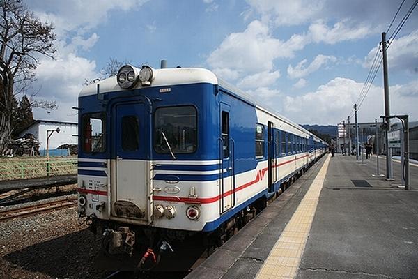 train0004_photo0025