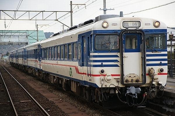 train0004_photo0026