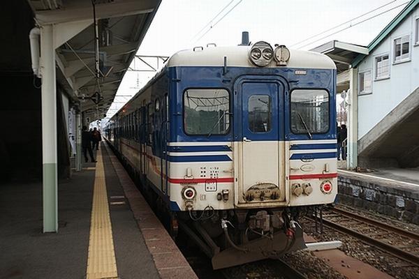 train0004_photo0027