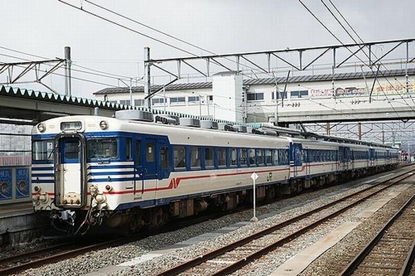 train0004_photo0032